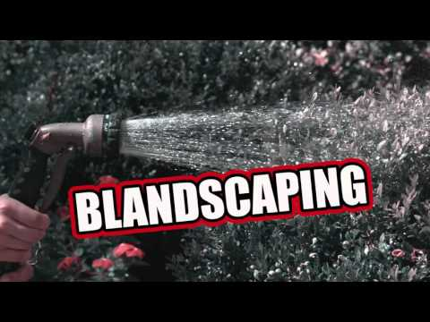 Skip The Blandscaping •Pond Season Is HERE! •BigAlsPets.com