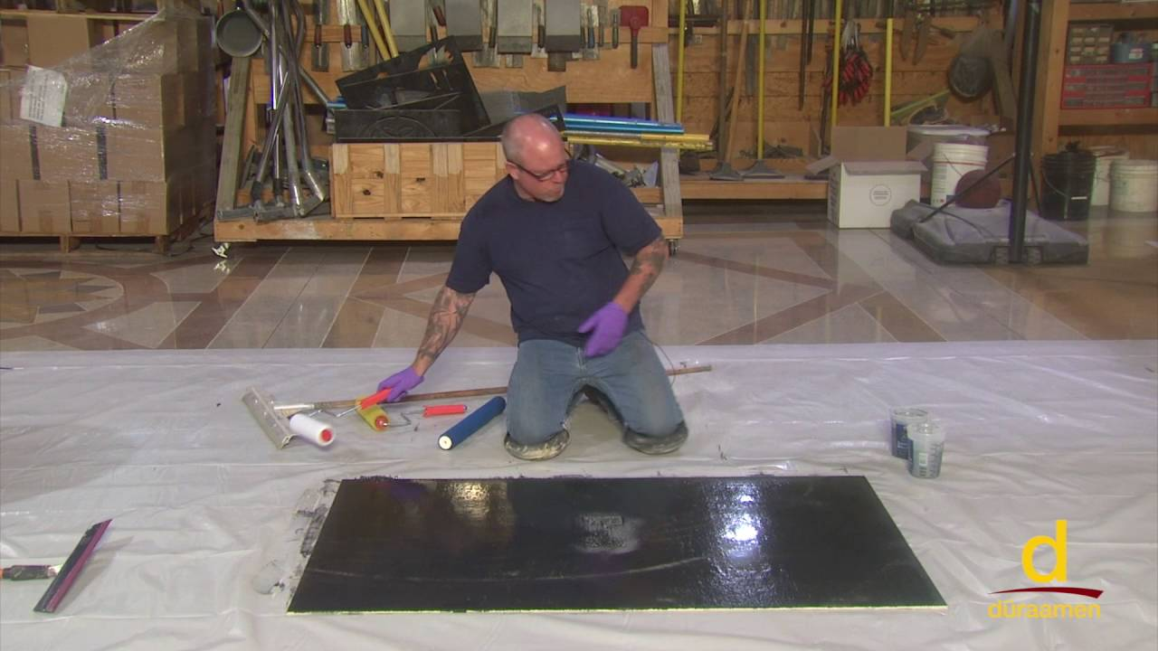 epoxy flooring basement. Designer Epoxy Coatings For Garage Floors And Basements Flooring Basement
