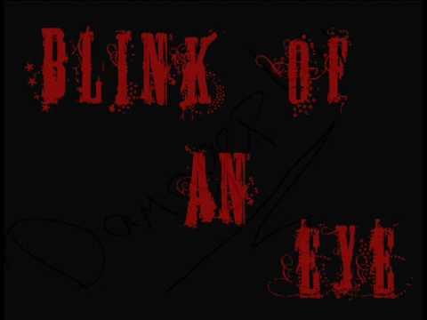 Blink Of An Eye - Damageplan Lyrics