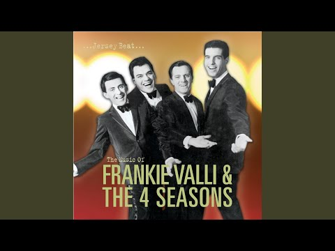December, 1963 (Oh, What a Night) (2007 Remaster) mp3