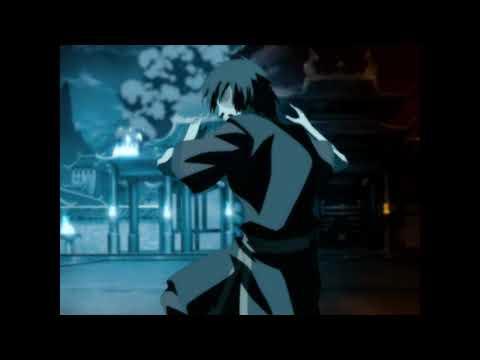 Видео: Зуко