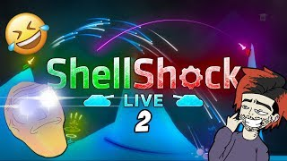 Spontan Shell Shock Live! | 😗👌 | TraiperHD #2