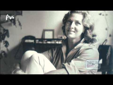 Opium - Hoe het kapsel van Ellen Vogel voorgoed veranderde | Opium tv