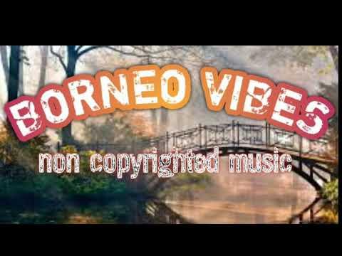 RIMBAYU - BORNEO VIBES | NON COPYRIGHTED MUSIC |