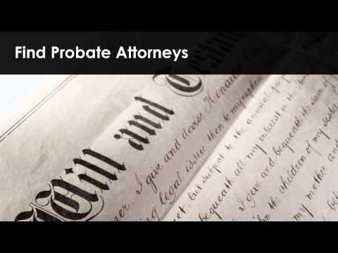 Pennsylvania Criminal Defense Attorneys | USA