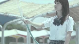 フジファブリック SINGLE『ブルー』 TVアニメ「アオハライド」エンディ...