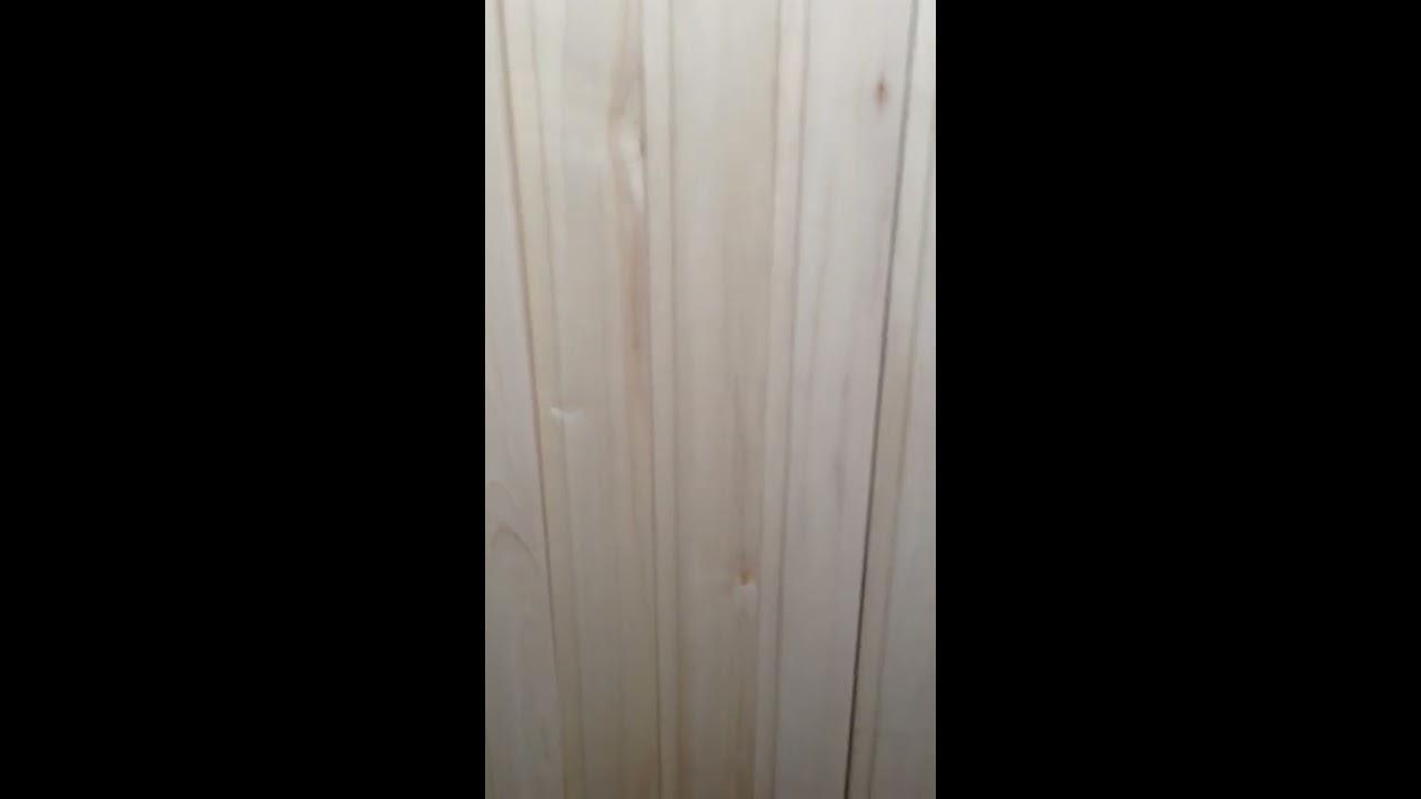 Вагонка из липы от «прималес». Если вы «созрели» для строительства собственной бани, пора задуматься о приобретении материала для ее отделки. Купить вагонку из липы в москве вы можете в компании «прималес ». Предлагаемые изделия производятся на современном оборудовании по новейшим.