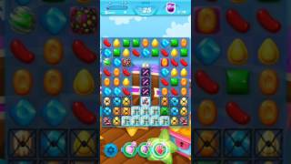 Candy crush soda saga level 1045 awesome game play