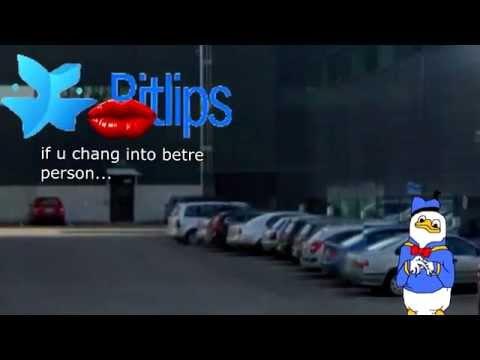 Uncle Dolan- Fak u Bitlips