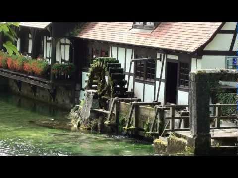 Petri Alanko  - The Clicker  - Welcome to Bright Falls   BLAUTOPF mp3
