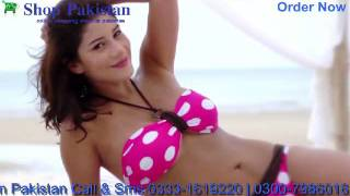Breast Enlargement Cream Price In Pakistan,Lahore,Karachi,Islamabad - shoppakistan.pk