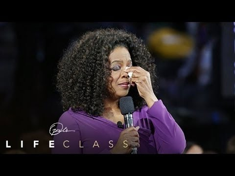 holding-onto-history,-you-could-lose-your-destiny-|-oprah's-lifeclass-|-oprah-winfrey-network