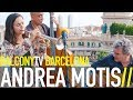 andrea motis if you give them more than you can balconytv