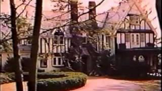The Moyer Ward Legacy Vol 11 Thumbnail