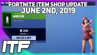 fortnite-item-shop-new-lock-it-up-emote-june-2nd-2019-fortnite-battle-royale