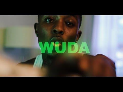 Wuda - Talk Dat Shit (Official Video) Shot by @TeePhill.j