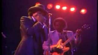 Junior Wells, Buddy Guy, John Mayall - Messin' With The Kid