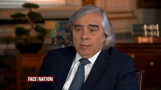 7/19: Moniz, Netanyahu and Feinstein