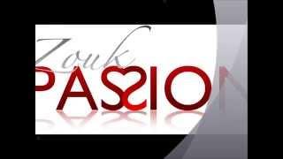 DJ Sylla - Mix zouk 2014 (VOL 1)
