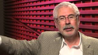 Steve Blank: The Search for VC Funding