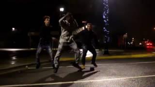 Ayo & Teo Rolex Dance Video #RolexChallenge