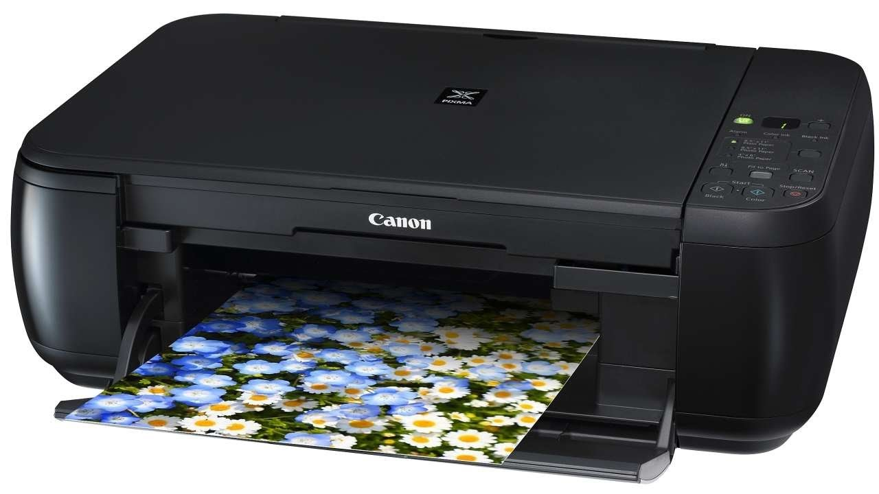 Is Canon Mp280 A Wireless Printer Images Gallery