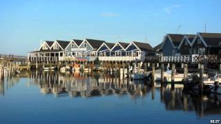 Best places to visit - Grenaa (Denmark)