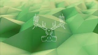 Gambar cover Murdock & Doctrine - On A Rampage (Blvck Crowz Bootleg) [Rampage Anthem 2018]