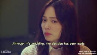 Video [ENGSUB] I Want to Protect You One More Time Ep1(pt 2) download MP3, 3GP, MP4, WEBM, AVI, FLV Maret 2018