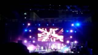 Baixar Marbella Pop 40 (Giorgina)