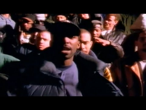 Beatnuts - Props Over Here [Explicit]