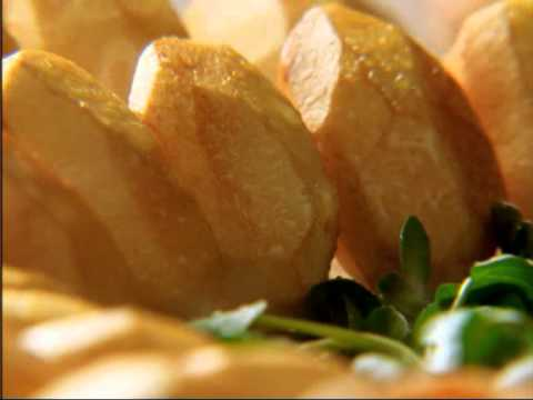 aia spot - bon roll - youtube - Come Cucinare Bon Roll Aia