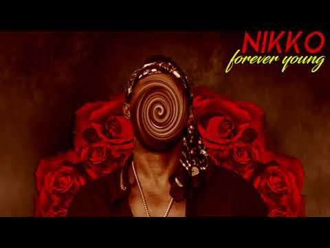 Nikko London - Young Forever (Full Mixtape)