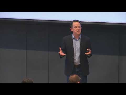 Secrets of Highly Successful Teams: Daniel Coyle Mp3