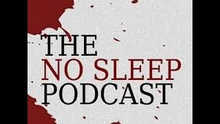 No Sleep Podcast - Working Late