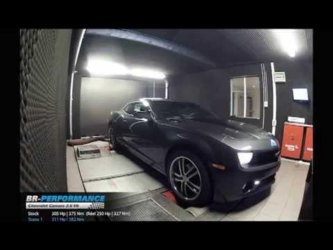 reprogrammation moteur chevrolet camaro marseille 04 42 59 97 64 pr poaration moteur youtube. Black Bedroom Furniture Sets. Home Design Ideas
