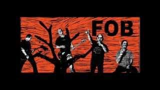 FAKOFBOLAN - Imati i nemati (pravo ≠ pravda)