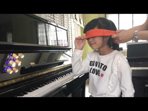 Medley by Prin