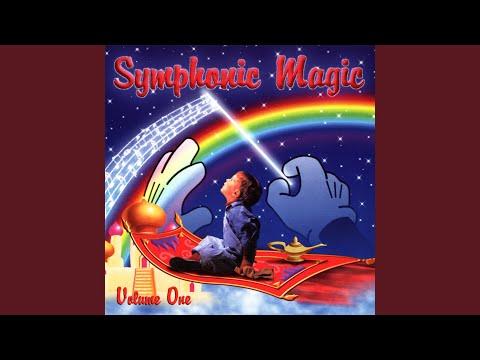 Pocahontas Symphonic Suite: If I Never Knew You mp3