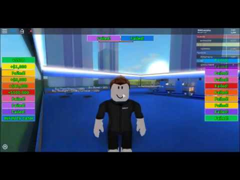 Roblox | Social Media Tycoon | DISCO PARTY DANCE!!!!! | LOST CONNECTION????!!!!!