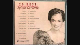 SYLVIA LA TORRE - CARINOSA