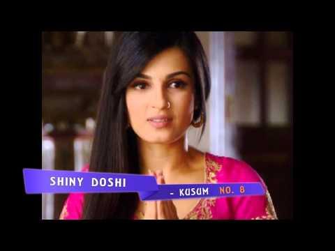 TOP 20 MOST BEAUTIFUL INDIAN TV ACTRESS