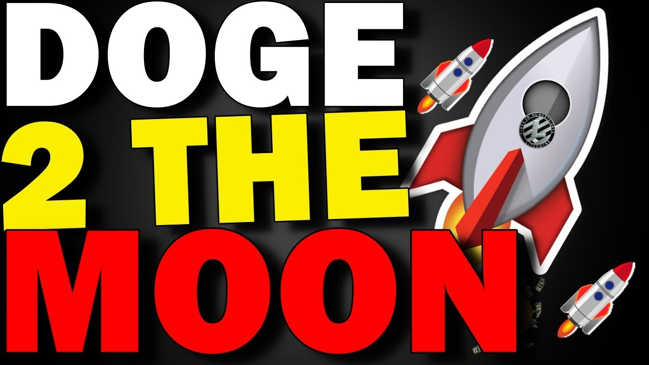 MASSIVE DOGECOIN PRICE PREDICTIONS \ IS ELON MUSK BUYING DOGE NOW? FLARE NETWORKS TO ADD DOGECOIN ?!