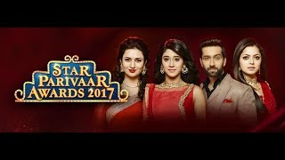 TOP 5 INDIAN TV PROGRAMS week 45 2018