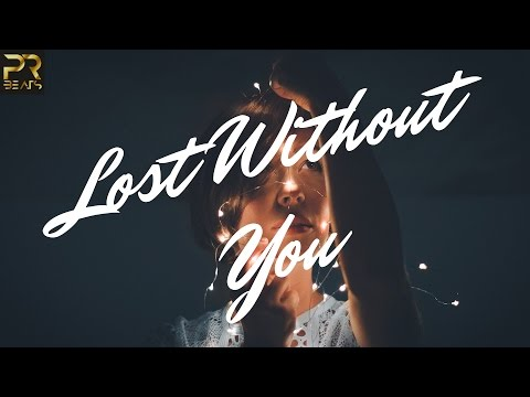 Sad R&B Instrumental (Lost Without You) SOLD!!!