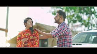Mangani | Full Song | Gavy Dhindsa | New Songs 2018 | Vasl Productions