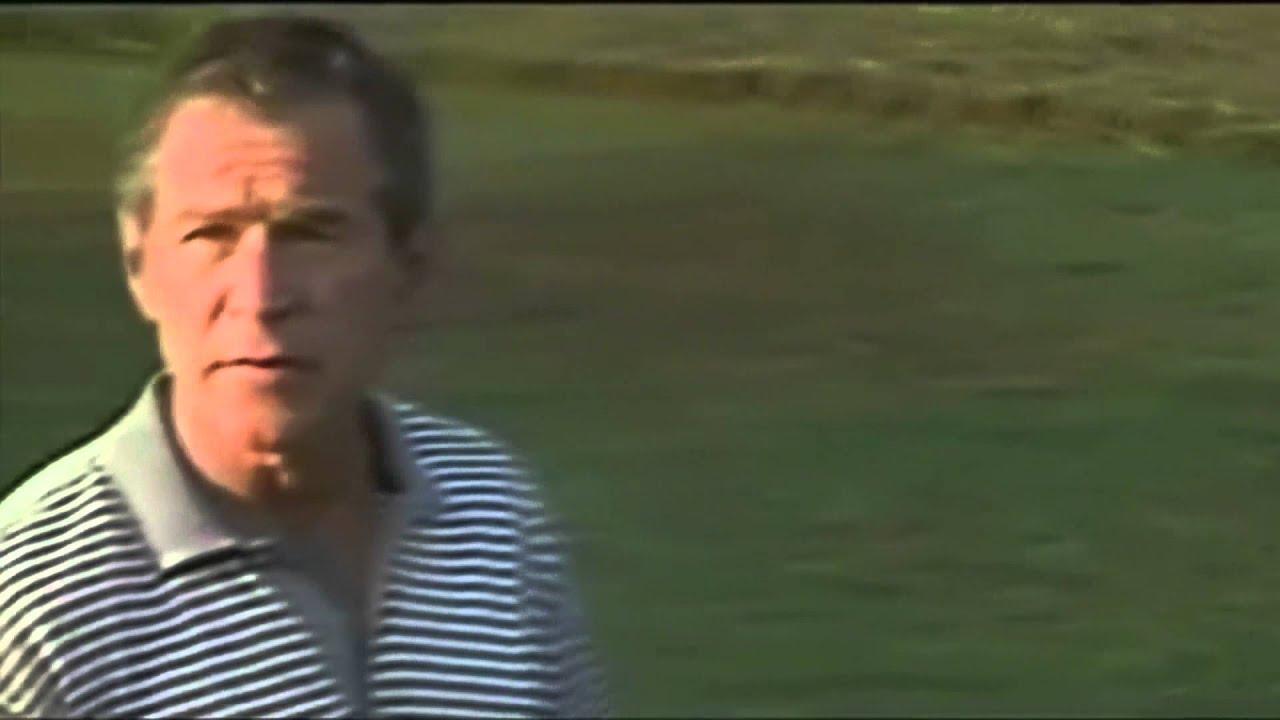 Bush Did 911 Youtube