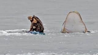 Рыбалка зимняя Ловится удовольствие Дневник риболова