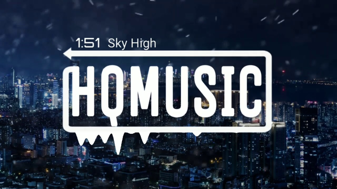 download song elektronomia sky high ncs release