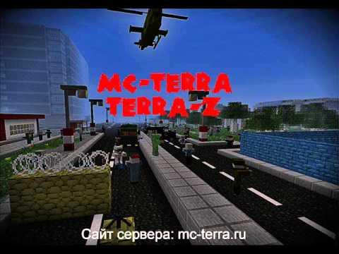 Mc Rl Com скачать лаунчер - фото 3